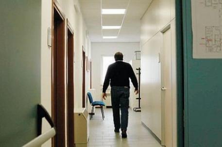 Ufficio Di Lavoro Trento : Servizi di pulizia professionale per uffici trento e bolzano