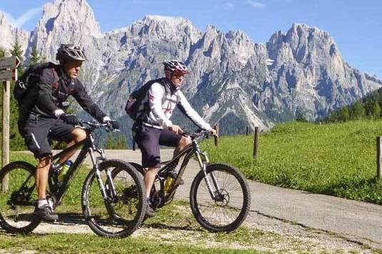 Tassa di soggiorno in Trentino, ecco tutte le regole - Trento - Trentino