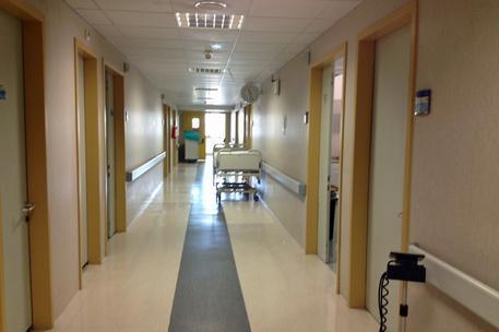La Zanzara: audio choc all ospedale di Bolzano - Cronaca - Trentino