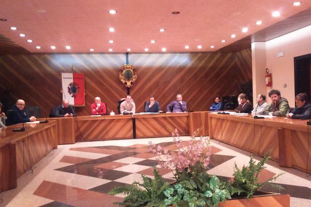L\'imposta di soggiorno aumenta - Valsugana e Primiero - Trentino