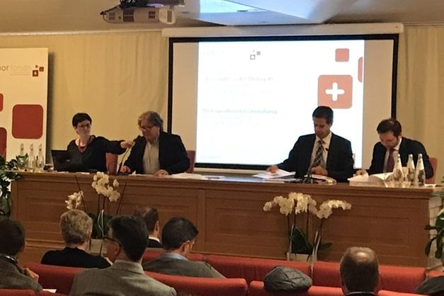Pensione integrativa roma blinda laborfonds trento trentino