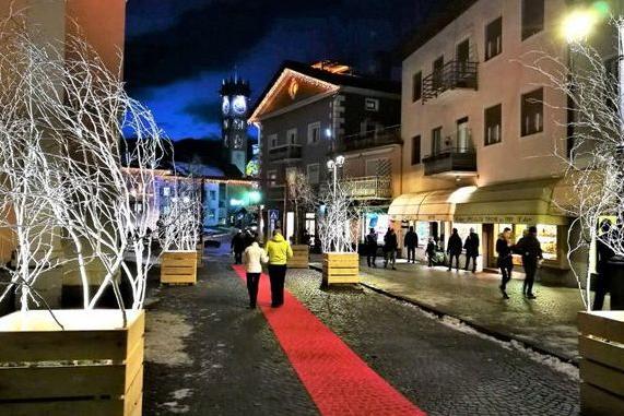Reperite i fondi tra gli evasori» - Fiemme e Fassa - Trentino