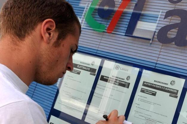 Crescono le offerte di lavoro - Trento - Trentino