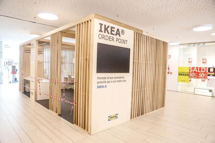 Ufficio Informazioni Ikea Padova : Licenziata da ikea per non aver rispettato i turni il tribunale