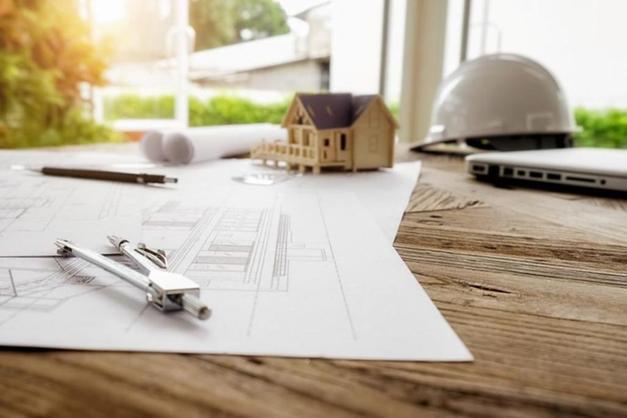 novità per i contributi sulla prima casa - cronaca - trentino