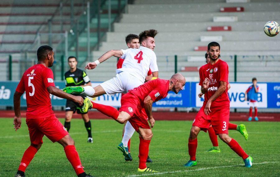 Calcio Per Bambini Bolzano : Hotel per bambini vicino bolzano gartenhotel moser ramus life