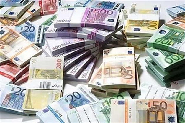 bank.jpg?f=3x2&w=627&$p$f$w=ab5ac59