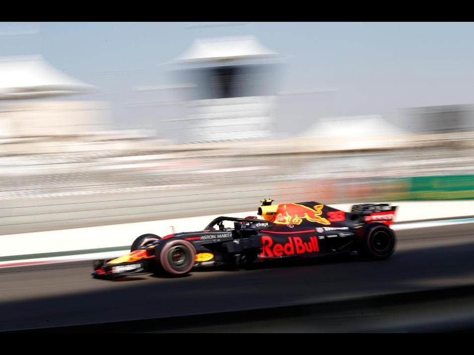 F1 | Mercedes, Hamilton ringrazia la squadra: