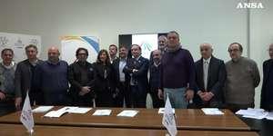Civezzano, petizione dei residenti\