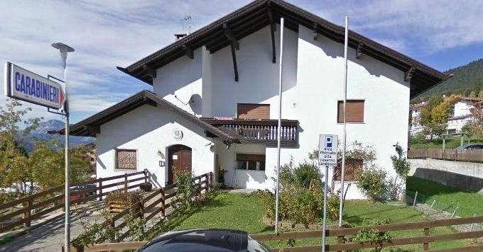 Ancora furti in casa in serie svaligiati tre appartamenti - Trentino