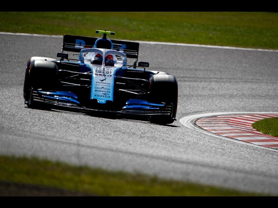 Formula 1, Kubica vicino all'Alfa Romeo: farà pilota sviluppo 2020