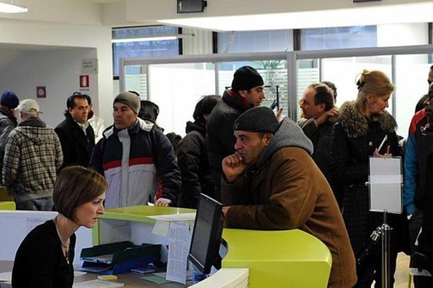 Ufficio Lavoro Riva Del Garda : Ecco le nuove regole per registrarsi allagenzia del lavoro trento