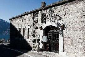 Estate senza «Terrazze della luna» - Trento - Trentino