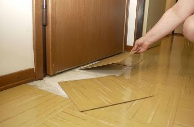 Come scegliere il rivestimento per la cucina casa