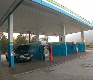 Stufa gas metano elettrodomestici kijiji annunci di ebay
