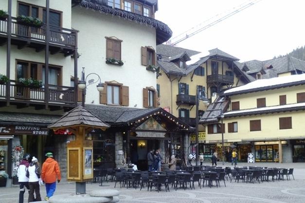 Alloggi, da domani la tassa di soggiorno - Trento - Trentino