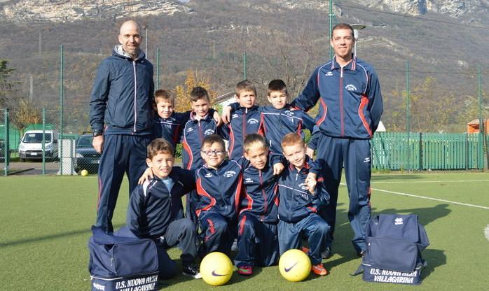 Calcio Per Bambini Bolzano : Lutago comune che vieta transito alle auto in piazza bambini