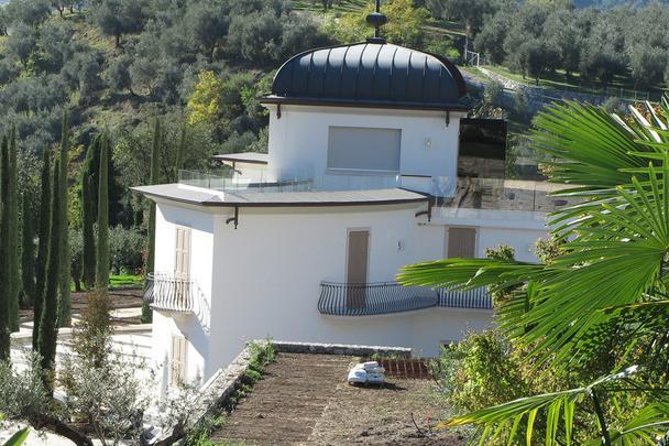 Miravalle L Abuso Costa 450mila Euro Ad Arcese Trento Trentino