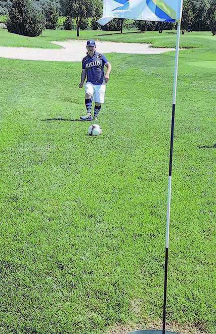 Calcio Per Bambini Bolzano : Nel settore giovanile c è un filo rosso tra trento e bolzano
